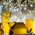 Guadix,echinac,catedral,cadeaux,Sierra Nevada enneigée,olive,huile,dégustation, achat,souvenir,flacons décoratifs,Jaen,huile d'olive vierge et extra,production,champs oliviers,culture d'oliviers,visite de fabrique d'huile d'olive,fabrication huile d'olive,boutique,zone industrielle de guadix