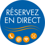 reservation direct particulier a particulier PAP