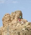randonnées proche de la location gite, montagne, Guadix,maison cueva Amandier,Andalousie,méconnu,découverte à pied,Sierra Nevada,Alpujarras