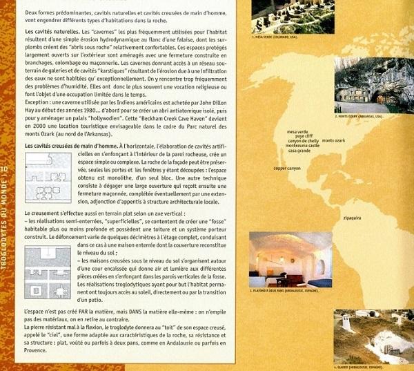critiques du gite Cueva Amandier Guadix Andalousie