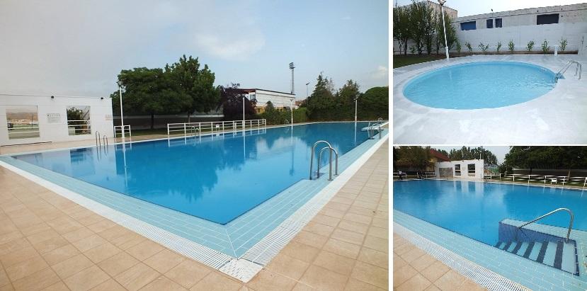piscine,Guadix,bar,baignade,pas cher,convivial,enfants,ombragée