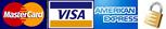 security card carte bancaire sécurité