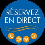 reservation direct particulier a particulier PAP site officiel cueva almendro guadix booking sécurisé secure antifraude cueva Las Rosas Tripadvisor
