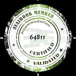 logement certifié