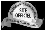 reservation, direct particulier a particulier, PAP, cueva Amandier, Guadix, prix, offres, garantie, avis, appréciations